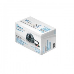 AIRLIVE POE-200CAM PoE IP  Κάμερα 1/3 Sharp CCD Dual Stream DOM